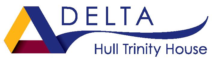 Hull Trinity Academy